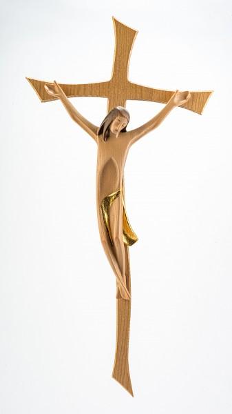 Christus Vian