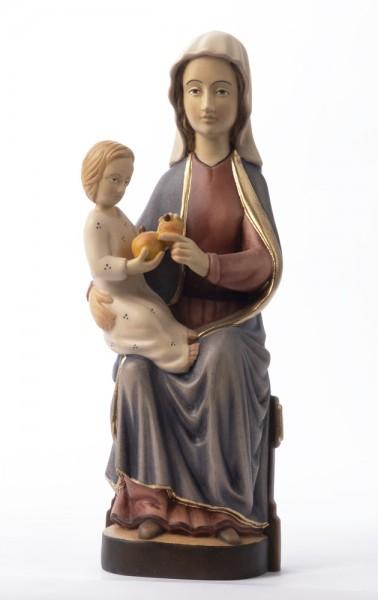 Mariazeller Madonna