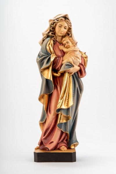 Tiroler Madonna