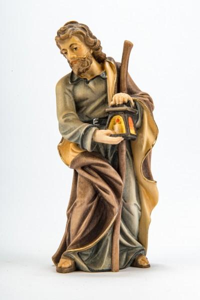 Josef