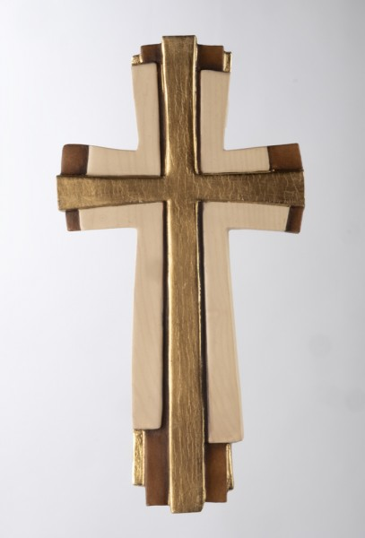 Kreuz Dreifaltigkeit